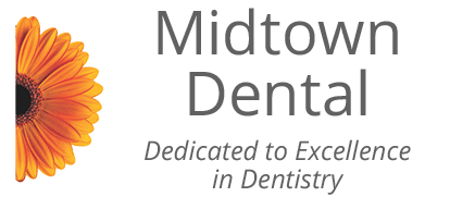 Midtown Dental