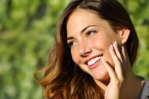 Cosmetic Dentistry in Toronto